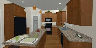 custom home design services heartland custom homes inc