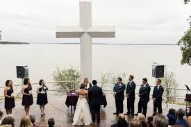allison cameron oklahoma wedding photographer u2014 oklahoma