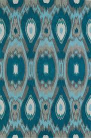 coffee tables ikea gaser rug aqua area rug 8x10 white rug amazon