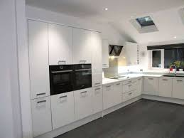 where to buy old kitchen cabinets cheap cabinet doors replacement kitchen glass doors clearance