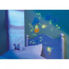 couleur pour chambre enfant stickers phosphorescents de couleur pour chambre enfant