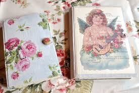 diy old book crafts u2013 no 4 u2013 accordion organizer u2013 wings of whimsy