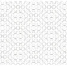 ks2246 cool kids glitter trellis geometric contemporary wallpaper