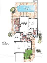 villa siena floor plans shadow wood bonita bay u0026 quail west homes siena at bonita bay