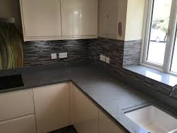 tasty wickes kitchen tiles wall impressive sohbetchath com