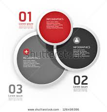 circle layout vector modern design circle template can be stock photo photo vector