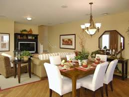 White Upholstered Dining Room Chairs by How To Clean White Upholstered Dining Chairs Dining Chairs