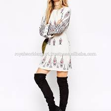 casual babydoll tops source quality casual babydoll tops from