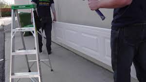 types of garage door remotes door garage roll up garage doors electric garage door opener