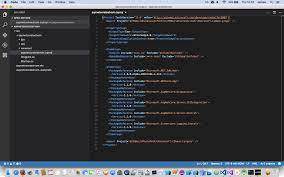 Home Design Studio For Mac Asp Net Core 1 1 And Visual Studio For Mac