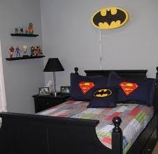 boys superhero bedroom boys superhero bedroom ideas romantic bedroom ideas to decor a
