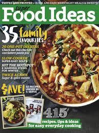 28 ideas mag travel ideas magazine subscription digital