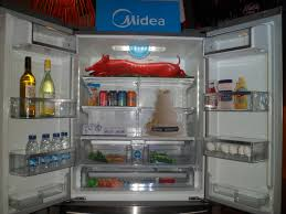 new wave kitchen appliances get a new twist in your kitchen with midea appliances a taste of