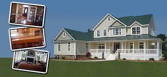 prices modular homes elite modular homes house modules designing installing modular