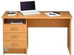conforama bureau monaco bureau a conforama bureau 3 bureau conforama noir meetharry co