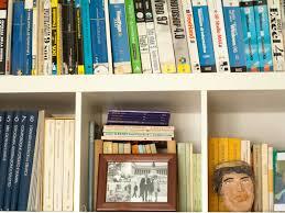 arrange bookshelves home decorating ideas u0026 interior design