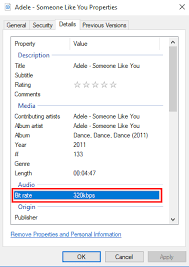 cara download mp3 dari youtube di pc youtube to mp3 best clipconverter alternatives true 320kbps