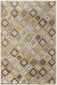 shaw accent rugs homemakers furniture 2 x 8 accents shaw rugs transitional