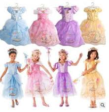 baby girls evening dress canada best selling baby girls evening