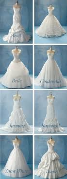 disney princess wedding dresses best 25 disney princess weddings ideas on disney