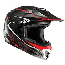 motocross helmet graphics hjc cl xy ii kids motocross helmet blaze children off road helmet