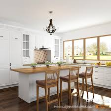 white l shaped kitchen with island transitional kitchen design l shaped kitchen with island
