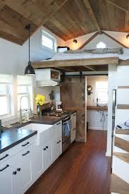 25 Best Tiny Houses Interior by House Bathrooms Tiny House Tours Tiny Houses Pictures Inside And