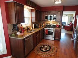 Kitchen Cabinets Thomasville Kitchen Cabinet Kitchen Cabinets Usa Thomasville Studio 1904