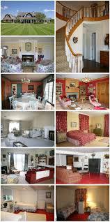 House Of Hampton Furniture The Hilton U0027s Summer House Of Horrors U2013 Variety