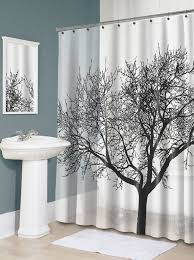 See Through Shower Curtain 40 Best Shower Curtains Images On Pinterest Shower Curtains