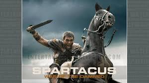spartacus wallpaper 20035770 1920x1080 desktop download