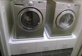 Samsung Blue Washer And Dryer Pedestal Ikea Bestå Is Now A Washer Dryer Pedestal Ikea Hackers