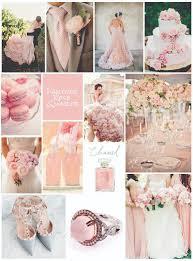 couleur mariage serenity et quartz seront les couleurs tendance pour votre