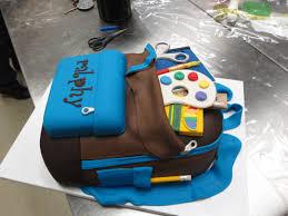 3d cake 3d cake byrdie girl custom cakes