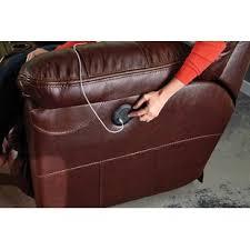 oversized recliners you u0027ll love wayfair