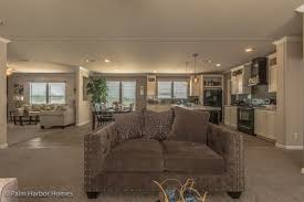 Manufactured Homes Rent To Own San Antonio Tx The The Urban Homestead Iii Manufactured Home Or Mobile Home From