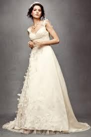 retro wedding dresses retro wedding dress with cap sleeves sang maestro