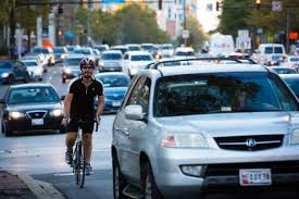 bike riding isn u0027t child u0027s play anymore and cycling crash deaths