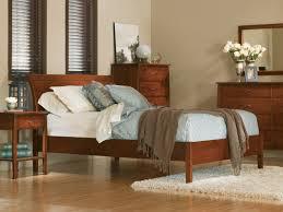 Bedroom Furniture New Hampshire New Hampshire Furniture Thor U0027s Elegance