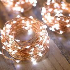 white string lights bulk string lights in bulk white string lights bulk fatetofatal com