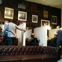 jakes hair salon dallas jake s barbers salon barbershop in birmingham