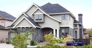 jenish bungalow house plans home deco plans