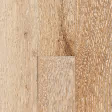 Floor And Decor Henderson Timberclick Nougat Oak Wire Brushed Solid Hardwood 5 8in X 4 5