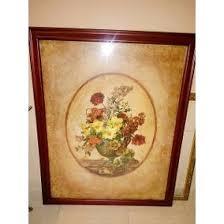 cuadros de home interiors se vende en oferta cuadro catalogo de home interiors en