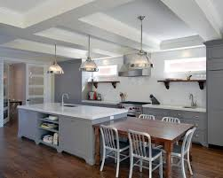 compare prices on traditional kitchen cabinets online shopping