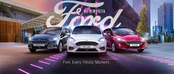 all new ford fiesta 2017 ford u0027s newest small car ford ie