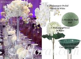 how to make centerpieces flower arrangements for wedding best 25 diy wedding flowers