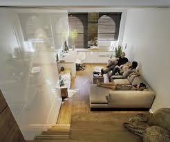 luxury small apartments design luxury apartment decor