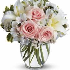 flower delivery san antonio lilies flower delivery in san antonio the tuscan florist