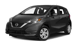 used nissan versa note 2017 nissan versa note olympia nissan